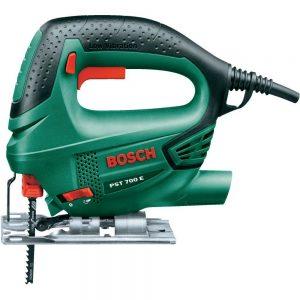 Jiogsaw Bosch pst 700e